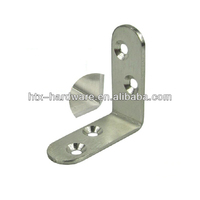 metal angle table corner brackets