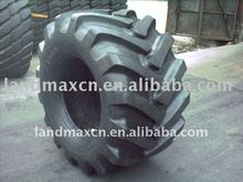 Forestry tire 16.9-30 18.4-26 18.4-30 18.4-34 18.4-38 20.5-25 20.8-38