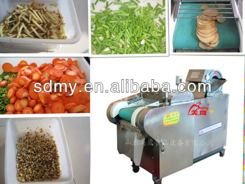 name of cutting vegetable,vegetable cutting machine china,kinds of cutting vegetables