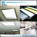 Hot sale! 2014 latest design led light panel,600*1200mm high brightness hanging light panels
