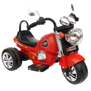 hot sale toy battery charger motorcycle for kids