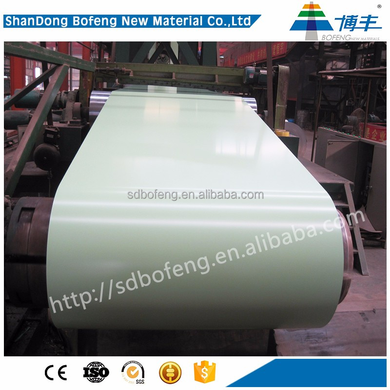 New Die-cast lowes sheet metal roofing sheet price