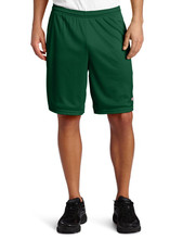 2015 Norns wholesale mens basketball shorts in green