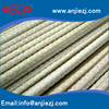 GFRP Glass Fiber Rebar Epoxy Composite