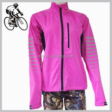 sport wear protection rider bike jacket