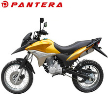 China New Model Four-Stroke Disc Brake Heavy Motorbike 200cc For Sale