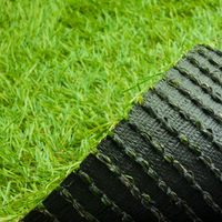 Service supremacy promotional pet artificial grass carpet