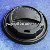 8oz triple rripple wall coffee paper cups with ps lid,paper cup distributor,hot coffee paper cups with lid