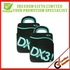 Promotional Customized Neoprene Laptop Bag