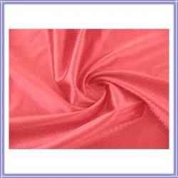wholesale super soft bamboo cotton fabric