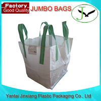 hotsale 1000kg fibc bag jumbo bag for copper concentrate