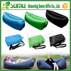 2016 newest seasons outdoor camping cheap inflatable sofa