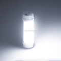 Portable Rechargeable Led Emergency Light Lantern