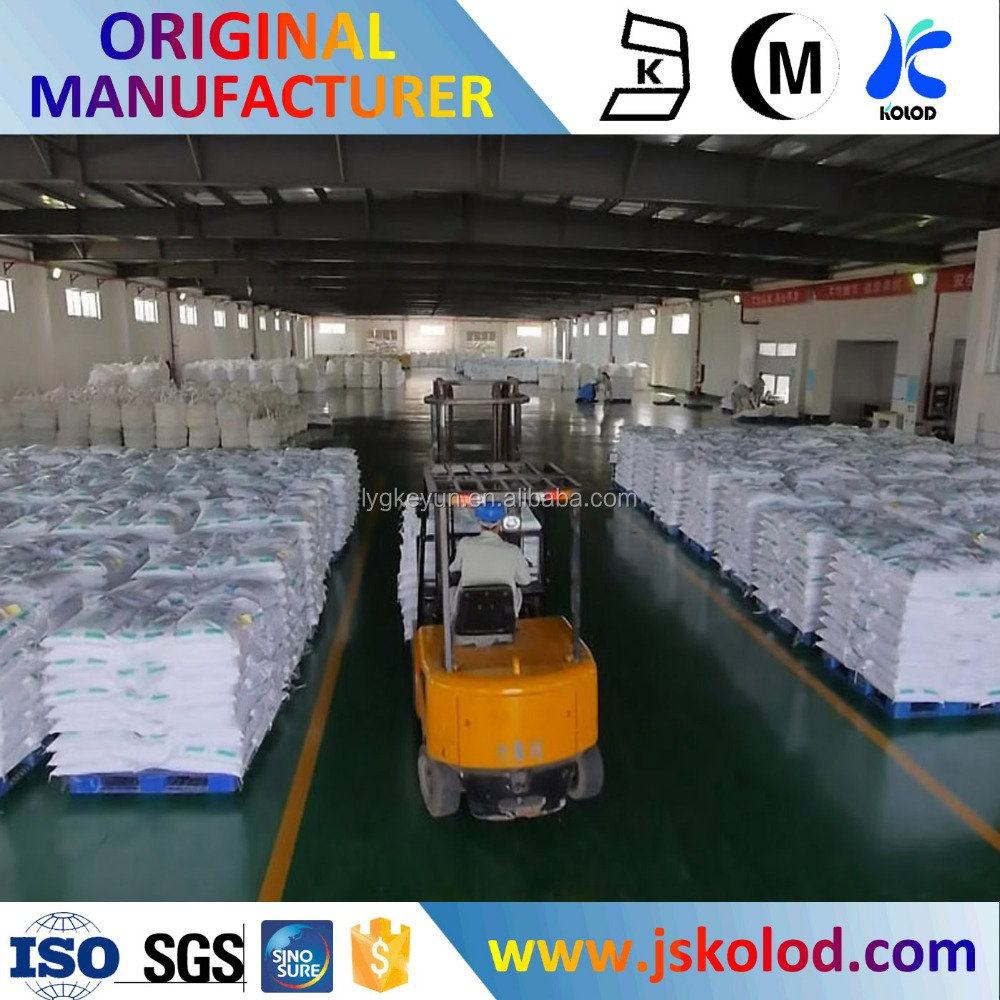 Hot Sale Copper Sulfate Pentahydrate Factory 99%min Food/food/industry Grade