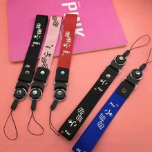 Factory hot sales hand wrist strap <strong>phone</strong> accessory with good price