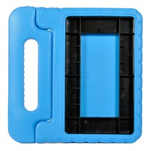 Wholesale Kidproof EVA Case Cover for Amazon Kindle Fire 7 / 8 inch