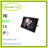 Wholesale Tablet pc Digitizer with digital pen, digital drawing pad