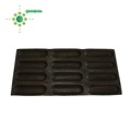 Silicone bake bread mould FDA non-sticky silicone bread form