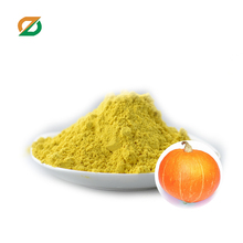Factory wholesale Young organic concentrate pure pumpkin powder