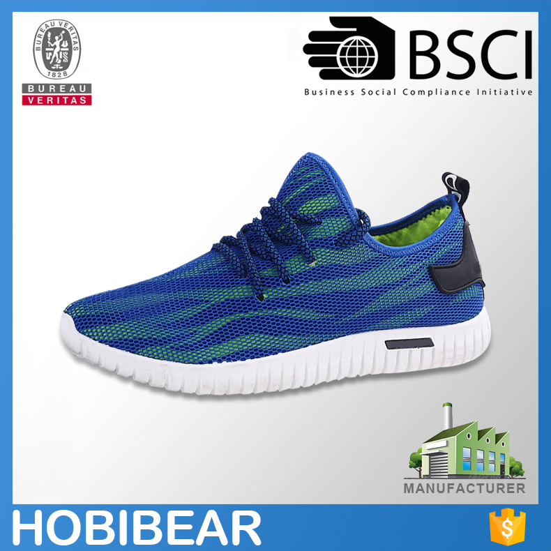 very nice and cool design hot branded shoes copy 2016 sami casual shoes