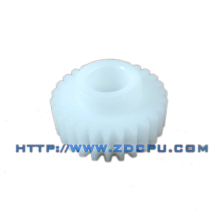 Hot sales small tolerance gear cogs