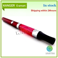 super slim electronic cigarette kangertech esmart starter kit from kanger brand