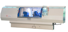 DIMA RSM 1500B CNC Grinding Machine Specifications