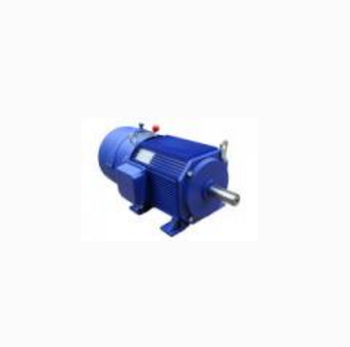 High quality best sell yzp series electric motor