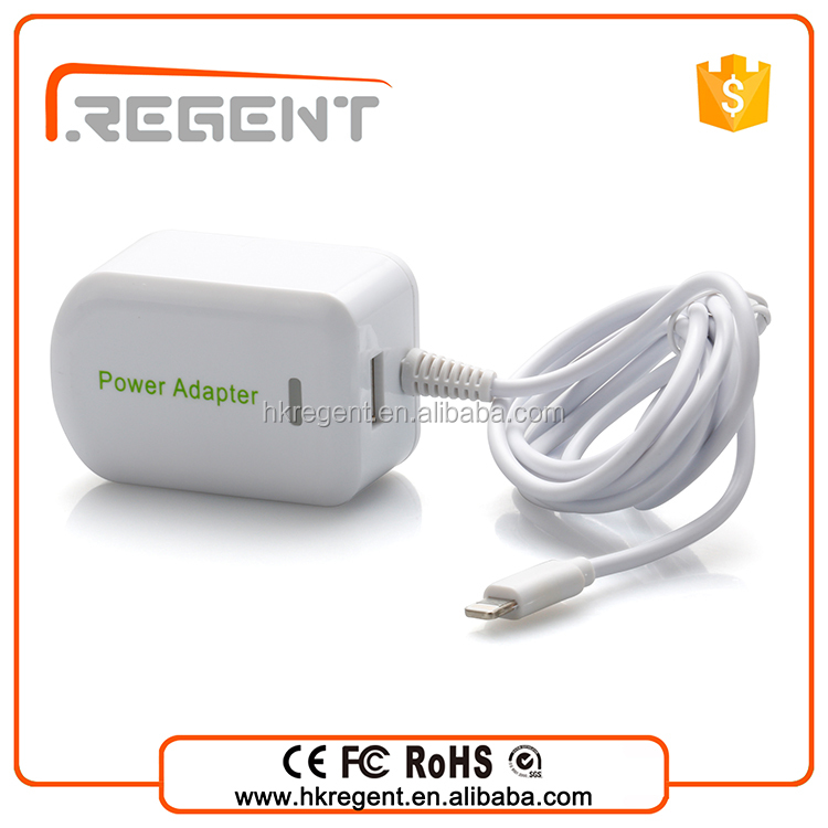 lenovo phone charger,usb micro charger used laptops from china