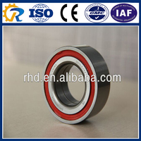 Orignal and lower price wheel bearing for toyota spare parts 40210-34B00 (DAC35680233/30)