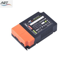 no flicker current adjustment 0-10v dimming resistor dimming led driver power supply