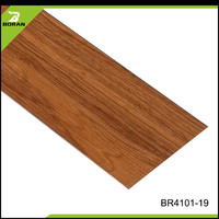 PVC Vinyl Plank Flooring For Kitchen