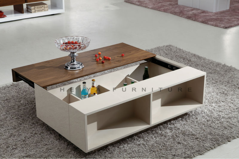 Wooden Centre Table ~ Movable chinese wood centre table design buy