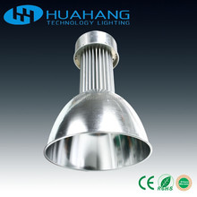 long life LED high bay 80W COB for mine workshop with CE certification