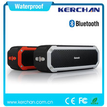 OEM supported ipx7 waterproof speaker sofa with speaker