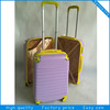 carry on luggage case,best luggage bag