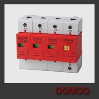 Good quality Voltage Surge Protector clase b with ISO9001:2008