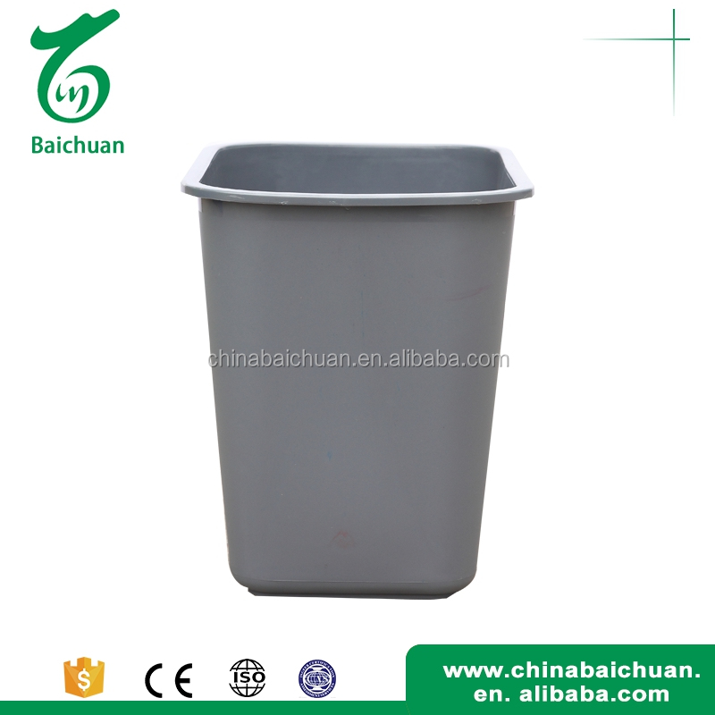 china recycling containers kitchen china recycling containers kitchen and suppliers on alibabacom