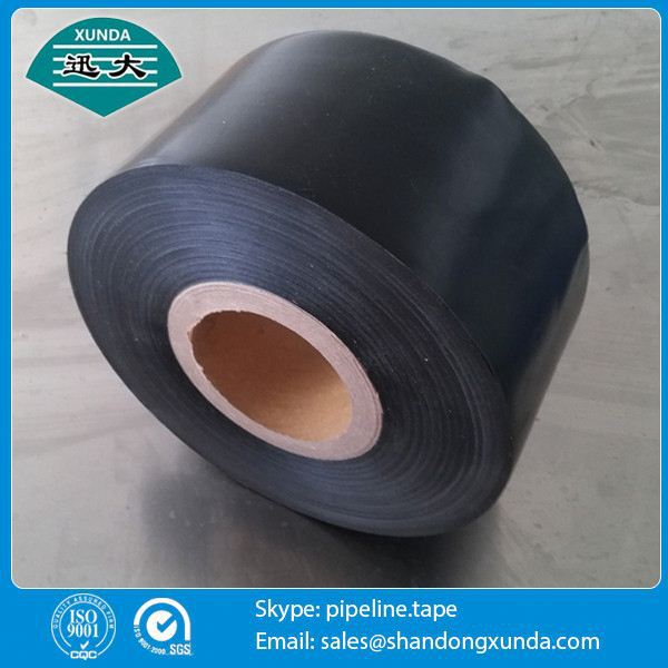 similar to denso insulation tape for flanges