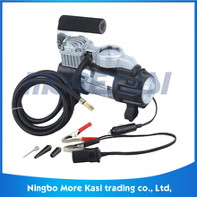 dc 12v 250psi air compressor 12 months quality warranty