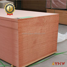 12mm fireproof mdf panel