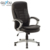 Y-2882 Hot Design Soft Seat High Back New Style Office Chair with Cheap Price