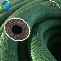 Wholesale High Quality Cheap Insulation Copper
