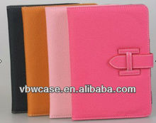 tablet case cover for ipadmini