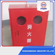 Factory Manufacturer Fire Extinguisher Bracket Stand