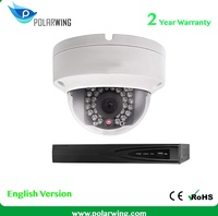 Dome Camera Style and Infrared Technology new products Cheap Singapore CCTV camera security solution