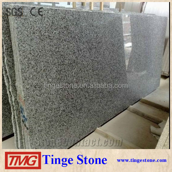 Portugal granite slab ,granite paving portugal