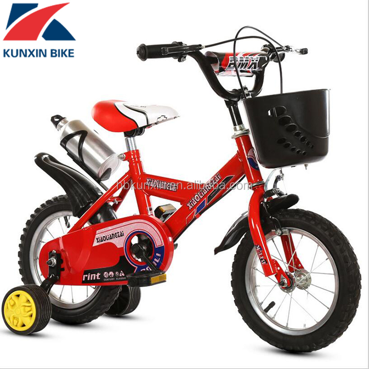 cheap bicycles for sale Children bicycle for 4 years old child / bicicleta / kids bike cheap