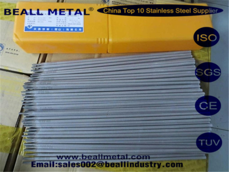 Factory AISI 202 304 316 Stainless Steel Wire Price