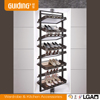 Newest Metal Storage Cabinet Furniture Accessories